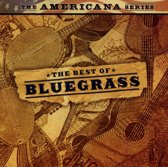 Best of Bluegrass [Sanctuary]
