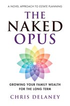 The Naked Opus