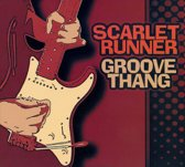 Groove Thang