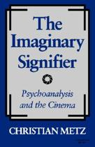 The Imaginary Signifier