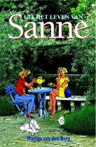 Sanne 2 - Uit het leven van Sanne