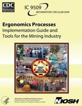 Ergonomics Processes