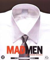 Mad Men - Seizoen 2 (Blu-ray)