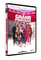 Le Grand Partage (dvd)