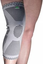 Kniebrace CARE maat XL (S-XL) - Knieomvang: >39cm - 1 stuks