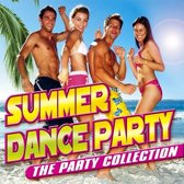 Summer Dance Party: The Party Collection