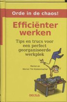 Efficienter Werken