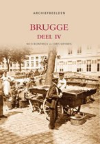 Archiefbeelden 4 - Brugge
