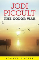 Download ebook The Color War the cheapest