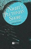 Nights Plutonian Shore