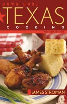 Down Home Texas Cooking
