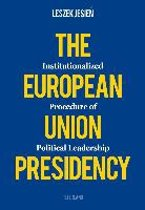 The European Union Presidency