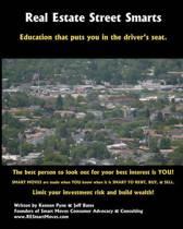 Real Estate Street Smarts
