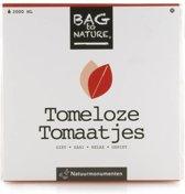 zelf tomaten kweken - tomeloze tomaatjes XL