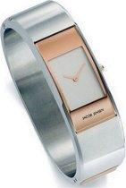 Jacob Jensen Mod. JJ-455 - Horloge