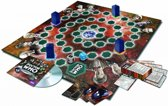 Doctor Who: 50th Anniversary DVD Board Game