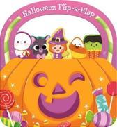 Halloween Bouwplaten.Bol Com Voorleesboeken Over Halloween Kopen Kijk Snel