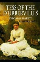 Tess of the d'Urbervilles Illustrated