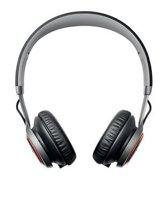 Jabra Revo wireless- on-ear draadloze koptelefoon - Grijs