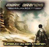 Mark Brandis-Raumkadett 1