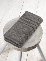 De Witte Lietaer Dolce Handdoek