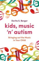 "Kids, Music ""n' Autism"