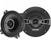 kicker speakers 10cm ksc40