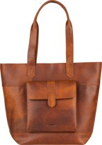 Bloomsbury Shopper Bag