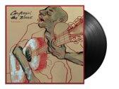 Confessin' The Blues 1 (LP)