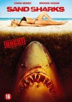 Sand Sharks (Dvd)
