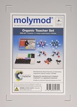 Molymod MMS-003