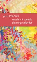 Posh Sunshine Splash Agenda 2019
