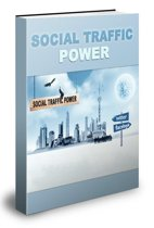 Social Traffic Power