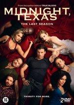 Midnight Texas - Seizoen 2