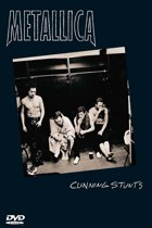 Metallica-Cunning Stunts (2DVD)