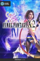 Final Fantasy X-2 HD - Strategy Guide