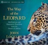 Way of the Leopard