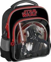 Star Wars - Rugzak - Darth Vader - voor Jongens - 32 cm
