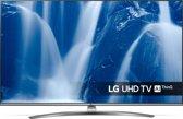 LG 65UM7660PLA - 4K TV