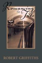 Romancing the Tube