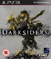 Darksiders - Essentials Edition