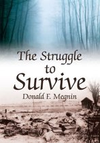 The Struggle to Survive