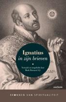 Ignatius in zijn brieven