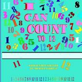 I Can Count to 12