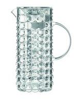 Guzzini Tiffany Karaf met infuseur transparant - 1.75Ltr
