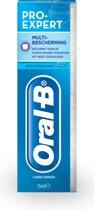 Oral-B Pro-Expert Multibescherming - 75 ml - Tandpasta