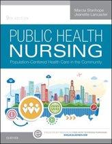 Public Health Nursing - E-Book