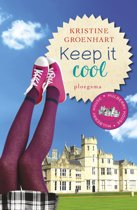 Mulberry House - Keep it cool