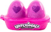 Hatchimals CollEGGtibles Egg Carton 2 Pack