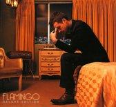 Flamingo (Del.Ed.)